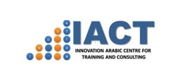 INNOVATION ARABIC CENTRE
